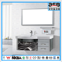 style selections commercial cheap modern bathroom vanity