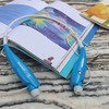 ALD03 Hot selling product hands-free bluetooth headset