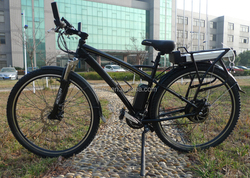 Adults old electric bikes motorcycle for sale