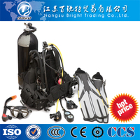 diving helmet for sale new product