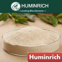 Huminrich Extraction Plant Amino Acid