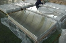 304L stainless steel sheet/plate with the best price and quality