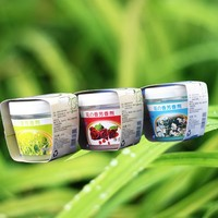 best automatic air freshener
