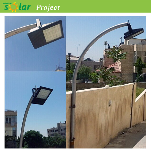 ... solar light.jpg led flood light.jpg & Solar Led Flood Lighting Outdoor/parking Lot Lightig/solar Sign ...
