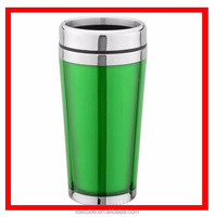 Wholesale water bottle stainless steel with lid