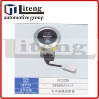 timepiece spring/body control module XK2030 FOR DONGFENG Luxgen spare parts