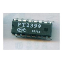 Hot price may dwell IC chip PT2399 imported
