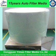 100 polyester 100 % polyeater flame retardent farbic