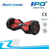 8 inch Electric Scooter Self Balancing Unicycle two- Wheel Balabce Scooter with LED