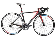 New Arrival Laplace bicycle carbon fiber adult road bike