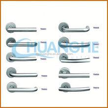 alibaba website chongqing huifan door handle locking device