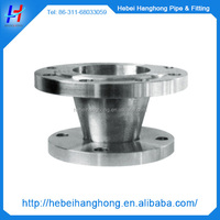 Class PN10,PN16,PN20 thickness din 2532 2531 flange, pipe flanges