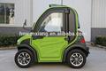 Preços carro elétrico ar condicionado alta qualidade do carro elétrico ar condicionado