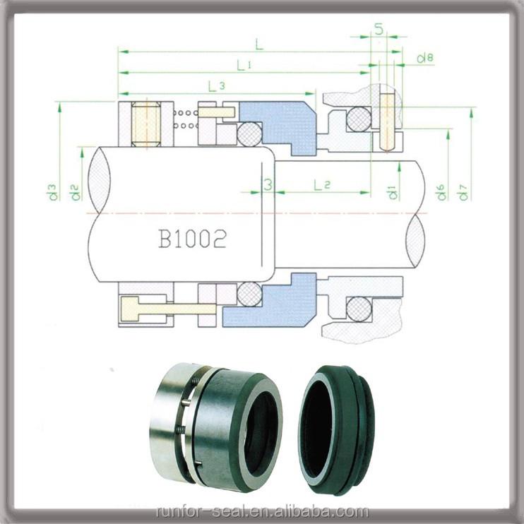 B1002-1.jpg