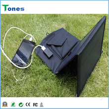 ultra low price solar panel solar charger panel folding solar charger panel for power bank and laptop solar charger for sony Z4