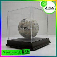 Handsome Appearance Basketball Display Stand