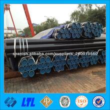 tubería de petróleo API 5l Api 5ct