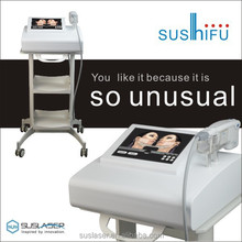 SUSlaser S90 Top Sale Home Use Ultherapy Machine For Face Lift On Sale