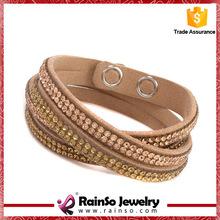 Magnetic power ionics bracelet square 2015 fashion jewelry 2015