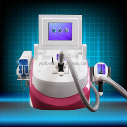 Professional slimming equipment_smart lipo laser
