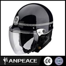 polycarbonate visor ABS factory sale racing motorcycle helmet for full face helmet