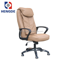 2015 hot sale office chair, office massage chair with massage function