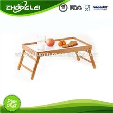 Top Grade BSCI Approved Factory Super Price Nesting Trays