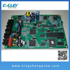 PCB &Components Assembly&Testing including X-Ray & ICT For Medical Equipment PCBA