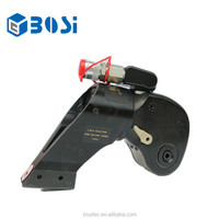 BOSI drive shaft torque wrench nut locking tool