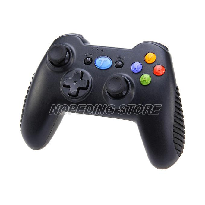 image for NEW Tronsmart Mars G01 2.4GHz Wireless Gamepad Game Controller For Pla