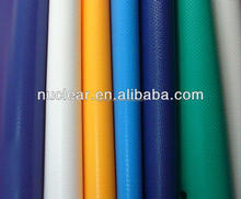 Plastic rolling tarp fabric wholesale tarpaulins made in China
