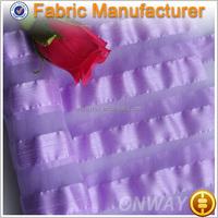 organza printed fabric best price organza dress organze jacquard fabric