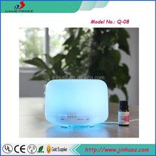 Factory price hotel lobby aroma diffuser,home fragrance diffuser,ultrasonic air humidifier