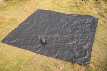 OEM Outdoor folding mat new design camping mat Children Crawling Play Mat UD16015