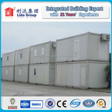 container module house container house interior design