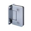 /p-detail/90-grados-para-puertas-de-cristal-muro-a-vidrio-de-ba%C3%B1o-bisagra-300003414410.html