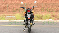 Motorcycle 300cc dirt bike for sale cheap