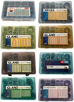 GRAP O-RING SET/BOX ,EXCAVATOR METRIC O RING ASSORTMENT,GRAP O-RING SET EXCAVATOR O-RING KIT