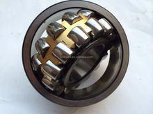 Low price Spherical roller bearings, cylindrical and tapered bore bearing 23240CA/W33