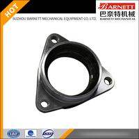 front wheel hub parts auto flange,auto hub accessory for suzuki alto car parts
