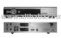 Openbox x800(SD DVB-S Openbox X800,X810,X820)
