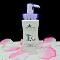Wholesale Korea Effective Moisturizing Nourishing Snow White Black Baby Skin Body Whitening Lighting Lotion