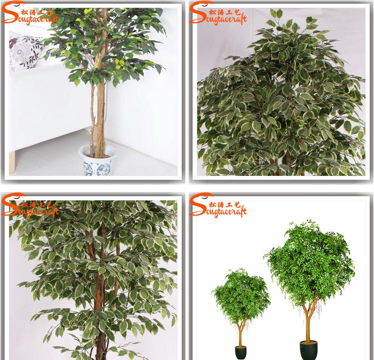 Usine mod le artificielle hanging marijuana plante pas cher artificielle plan - Plante artificielle pas cher ...