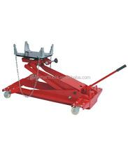 0.5T Hydraulic Floor Transmission Jack