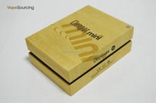 Cloupor mini 30W box mod cloupor mini VW/VV mod wholesale