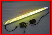 LED Pixel Tube / led tube / led pixel tube light