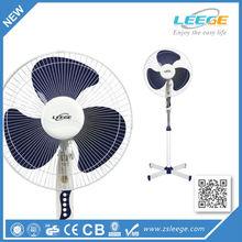 FS40-21 16 '' venta caliente ventilador de pedestal