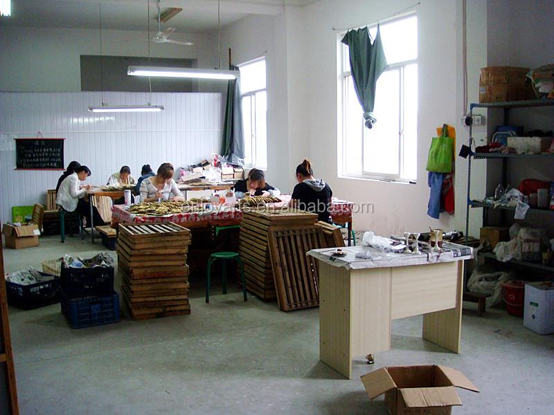 work shop1.jpg