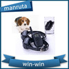 wholesale and online selling best waterproof and rechargeable remote control electronic dog training collar in large stock