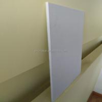 Closed cell pvc foam board supplier